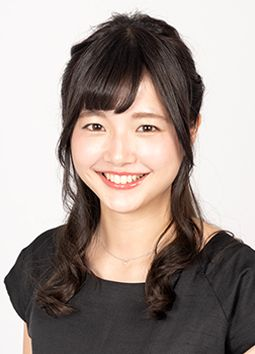 MissYCU contest2018 EntryNo.3 守本颯華公式ブログ » Just another MISS COLLE BLOG 2018サイト site