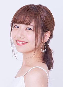 Miss YNU Contest 2017 EntryNo.3 佐々木ゆめ公式ブログ » Just another ミスコレブログ2017ネットワーク site