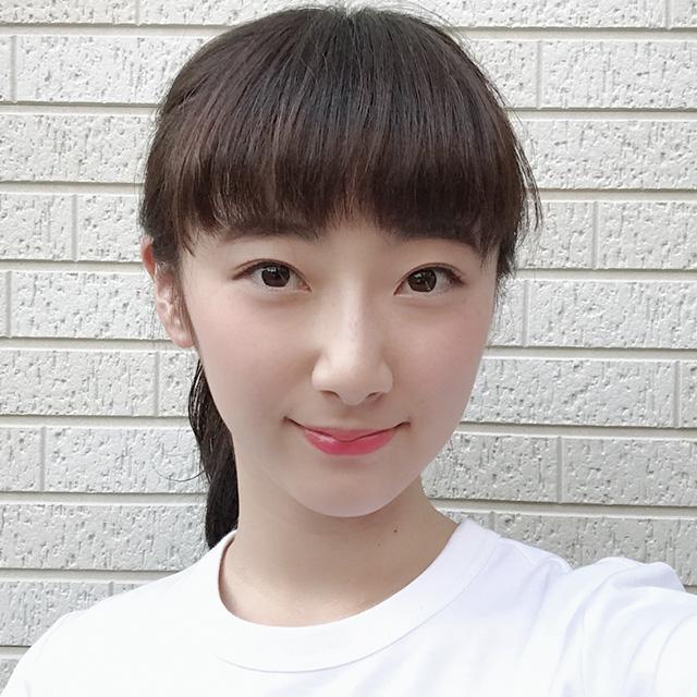 尾崎 亜衣